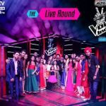 The Voice India 2 Winner Grand Finale Result-12th March 2017 1st & 2nd Runner Up