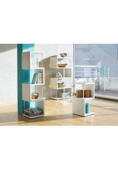 Rek, Made in Germany online shop Bookshelves, Bookcase, Plank, Shelving, Design, Home Decor, Products, Super, Html