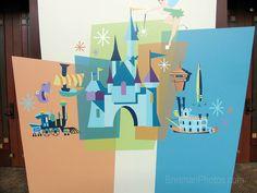 Disneyland Pin Event July 2010 1.4 | Flickr - Photo Sharing!