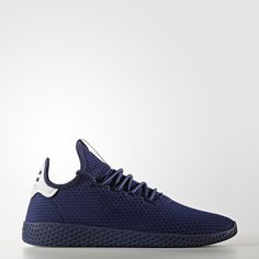 Adidas tennis pharrell williams tennis Adidas hu scarpe wearables pinterest 505af2