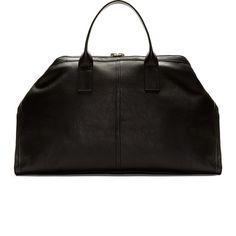 https://www.ssense.com/men/product/alexander_mcqueen/black-leather-new-city-de-manta-tote/103941