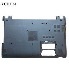 New For Acer Aspire V5-531G V5-531 V5-571 v5-571G  Laptop Bottom Case //Price: $20.19//     #onlineshop