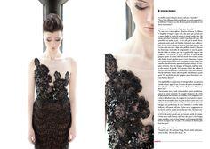 Pag 14/15 - Magazine LECCELLENTE - Numero 3