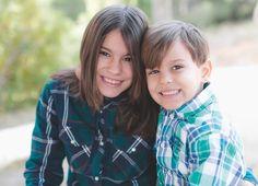 La sonrisa es la forma más bella de dar las gracias. Fotografía de #Familia en #Castellón y #Valencia - Reportajes #lifestyle para familias - #Sonrisa #Family #Happy #Smile #Vida #Amor #Love #Familytime