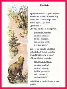 skolicka6.sweb.cz STARYSLABIKAR SLABIKAR6.htm Reading, Children, Cover, Books, Logo, Historia, Chemistry, Young Children, Boys