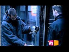RAE & CHRISTIAN - All I Ask - 1997-DSRiP-bNN