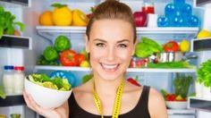 7 potravín, vďaka ktorým NAOZAJ schudnete.   Casprezeny.sk