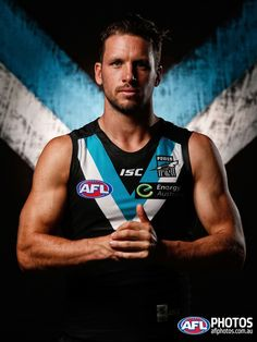 Travis Boak Love My Boys, Athletic Men, Great Team, My Passion, Rugby, Sexy Men, Tank Man, Male Athletes, Football