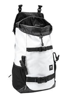 Landlock Backpack SW | Men's Bags | Nixon Watches and Premium Accessories