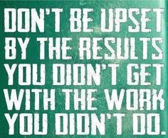 Do the work!  #hotpinkdiamonds