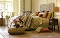 HomeGoods | Inspiration & Trends