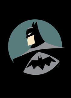 Batman Dark Knight Dc Blackberry Phonecase For Blackberry Blackberry Batman Robin, Im Batman, Batman Art, Superman, Batman Poster, Batman Logo, Nightwing, Batgirl, Comic Book Characters