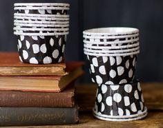 ... coffee cups forward j6owokmsxnu jpg 540 380 drawings on coffee cups