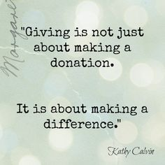 YWCA RSVP appreciates our volunteers!
