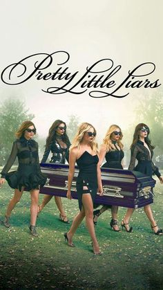 PLL is an American crime thriller TV series. We have 40 amazing HQ printable Pretty little Liars poster which you can hang in your rooms and workplace. Pretty Little Liars Saison, Prety Little Liars, Pll, Dvd Film, Film Serie, Marlene King, Ezra Fitz, Shotting Photo, Tyler Blackburn