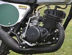9af403119d020d2cf83575ab27368aea resultado de imagen para honda elsinore motoras pinterest 1973 Honda Elsinore 125 at bakdesigns.co