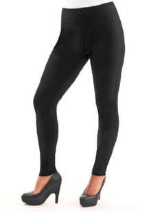 Teez-Her The Skinny Long Legging Teez-Her. $18.90