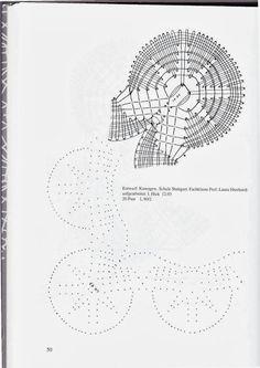 2013-09-24 - Espe Alvarez - Picasa Web Album Bobbin Lace Patterns, Picasa Web Albums, Lacemaking, Crochet, Crafts, Design Ideas, Bobbin Lace, Needlepoint, Hipster Stuff