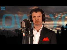 Business Motivational Video - Sales Motivation Video - Leadership Motivation | MeetTheBoss    www,uniquebusinessadvantage.com.au