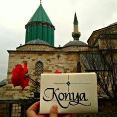 How To Write Calligraphy, Handwriting, Hand Lettering, Taj Mahal, Artist, Travel, Design, Calligraphy, Viajes