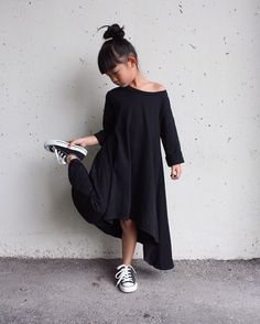 "344 Likes, 13 Comments - Mimi & Lula (@mimiandlula) on Instagram: ""The kid's got style  #kids_inspo"""