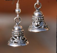 bells http://www.etsy.com/listing/60986190/sterling-silver-bali-bells-christmas?ref=sr_gallery_34_search_query=wedding+bells_view_type=gallery_ship_to=US_page=9_search_type=handmade_facet=handmade