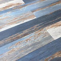 Consider this significant illustration as well as have a look at today information on Remodeling an Old House Flooring On Walls, Plank Walls, Vinyl Flooring, Waterproof Vinyl Plank Flooring, Bathroom Flooring, Mohawk Home, Aging Wood, Luxury Vinyl Plank, Wood Planks