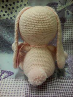 ) 25 a Baby Shawer, Amigurumi Tutorial, Crochet Baby Hats, Baby Knitting Patterns, Tweety, Dinosaur Stuffed Animal, Lily, Teddy Bear, Blanket