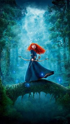 Cool android Wallpapers Awesome 26 Cool Wallpapers for android Phones – The Best Wallpaper Collection Disney Rapunzel, Disney Babys, Disney Princess Frozen, Princess Merida, Brave Disney, Tangled Princess, Fantasy Princess, Images Disney, Art Disney
