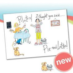 £1.75 Pie and Lattes. Presentationsuk, Phoenix Cards, Stationery, Wrap & Ribbon. Sales enables Jackie to raise Funds and Awareness for B12d and Thyroid Charities. Click link for details https://www.phoenix-trading.co.uk/web/jackievernon/area/about-me/?bid=93aae96cbcc8562bf09123604080d032704456a3 Phoenix Independent Trader Cards, Stationery. Wrap & Ribbon. Cards £1.75 Buy any ten cards save 20%
