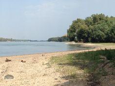 Dunaj Dunapataj