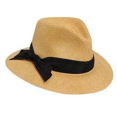 8d7d9f09169 31 Best Karen Kane Hats