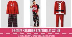 WOAH!! Target has 50% off Pajamas for the WHOLE Family! Target Deals, Pajama Pants, Pajamas, Fashion, Pjs, Moda, Sleep Pants, Fashion Styles, Pajama