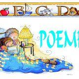 APRENEM A P-5: Un recull de Poemes que hem anat recitant durant l...