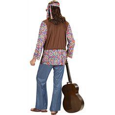 Résultats de recherche d'images pour «vetement hippie homme»