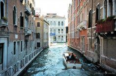 Venice-Venedig-028 World Pictures, Venice, Europe, Italy, Venice Italy, Italia