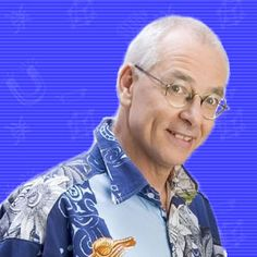 Dr Karl's Great Moments in Science