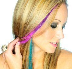 Peek A Boo Hair Color | Peek_a_boo_03.jpg