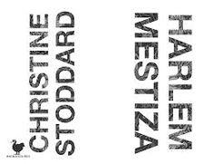 A review of Christine Stoddard's Harlem Mestiza