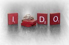 I do. Definition Of Love, Stud Earrings, Photography, Jewelry, Photograph, Jewlery, Bijoux, Ear Gauge Plugs, Jewerly