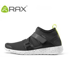 51.34$  Know more  - RAX New product women Running shoes for men sneakers Breathable sport shoes zapatos de hombre men athletic sneakers 71-5B407