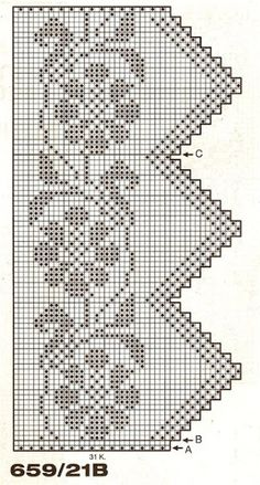 Filet Crochet, Embroidery Stitches, Tatting, Blanket, Pillows, Crochet Carpet, Farmhouse Rugs, Diy And Crafts, Crochet Stitches Patterns