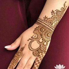 Indian Mehandi Designs Free Download Hd Wallpaper Henna Mehndi