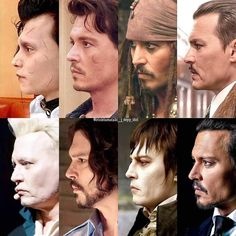 My Opinions, Tv On The Radio, Stay Strong, Johnny Depp, Stay Safe, Film, Movie Posters, Character, Instagram