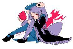 Skullgirls, Nerd Love, Games For Girls, Best Games, Memes, Cool Girl, Fan Art, Manga, Skulls