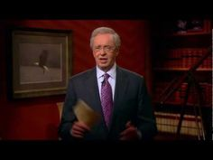 Are you the parent of a strong-willed child? Charles Stanley shares some biblical advice with a mother who wants to raise their child to serve and obey G. Christian Love, Christian Memes, Charles Stanley Quotes, Strong Willed Child, Conscious Parenting, Godly Relationship, In Christ Alone, Heavenly Father, Word Of God