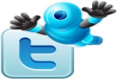 Pošlem vám 500 odoberateľov na váš Twitter profil. Will send you 500 Twitter Followers to your profile.