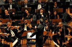 A Jazz Sinfônica, orquestra da Secretaria da Cultura do Estado de São Paulo, preparou uma homenagem aos 100 anos do compositor carioca César Guerra-Peixe, em concerto gratuito que acontece na próxima edição da Série Matinal na Sala São Paulo, dia 17, às 11h. A entrada é Catraca Livre.