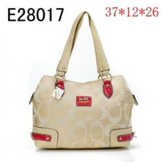 Coach Bags Clearance Cl0181 $54