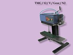 Tula Machinery - we are leading manufacturers and exporters of nitrogen gas flushing sealing machine in Ahmedabad, Gujarat, India, Australia.